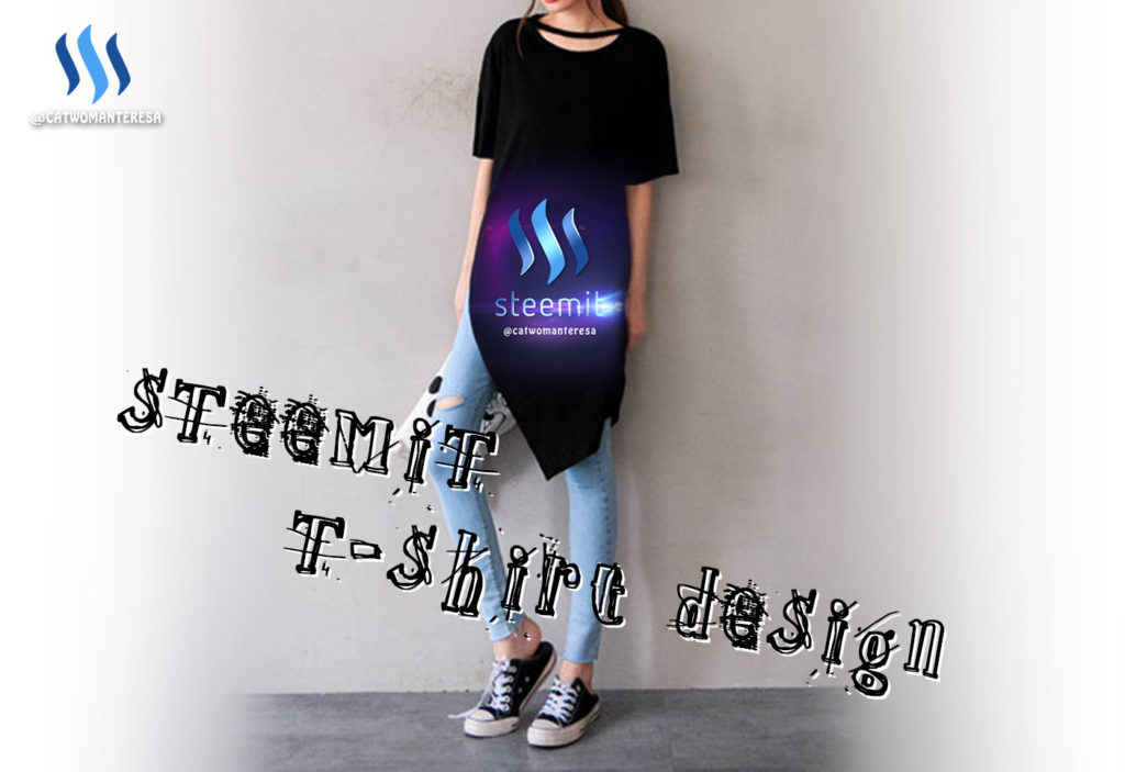 T Shirt disign.jpg