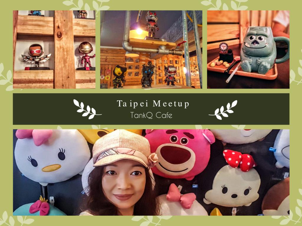 meetup_cover.jpg