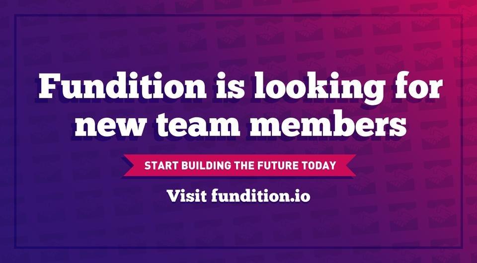 new_member.jpg