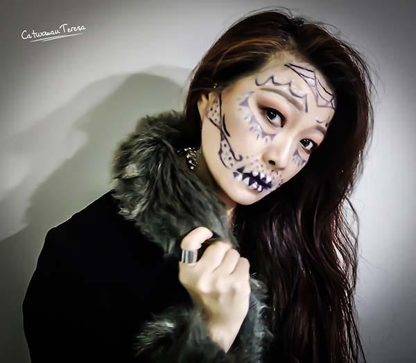 Halloween_cover.jpg