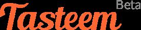 tasteem_logo