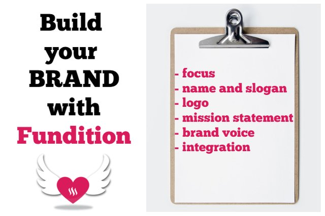 fundition_brand