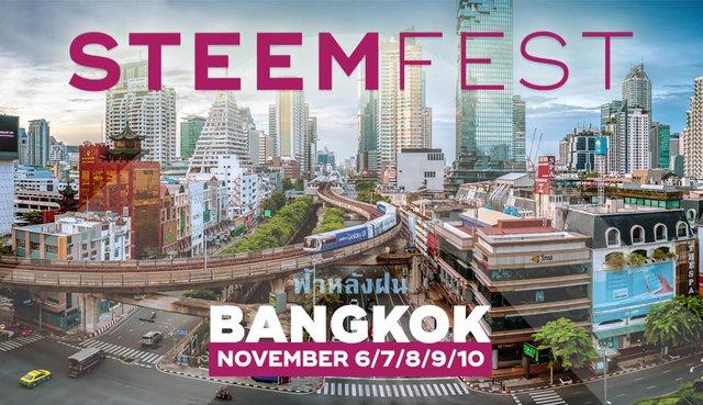 Steemfest4_cover.jpg